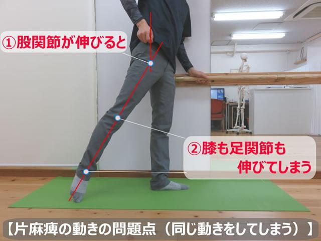 nokosoku-katamahi-img_02