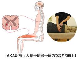 nokosoku-katamahi-img_04