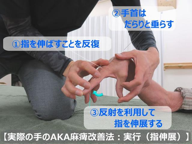 nokosoku-katamahi-img_14