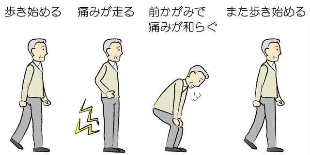 sekichukankyosakusho_img_01