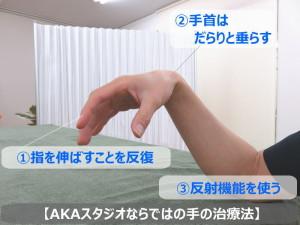 nokosoku-katamahi-img_12