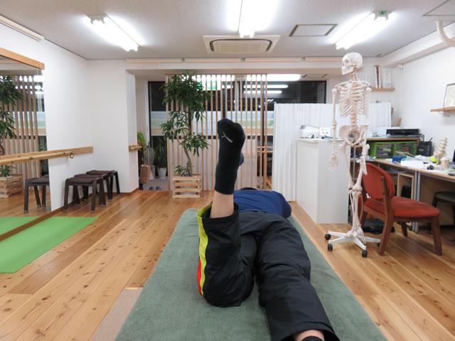 ashi-undotsu-photo_01